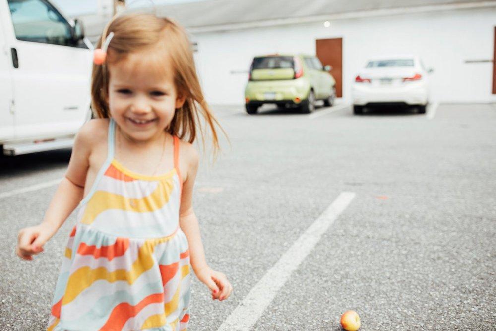 FamilyMarketDaywithKellyMooreBags-17.jpg