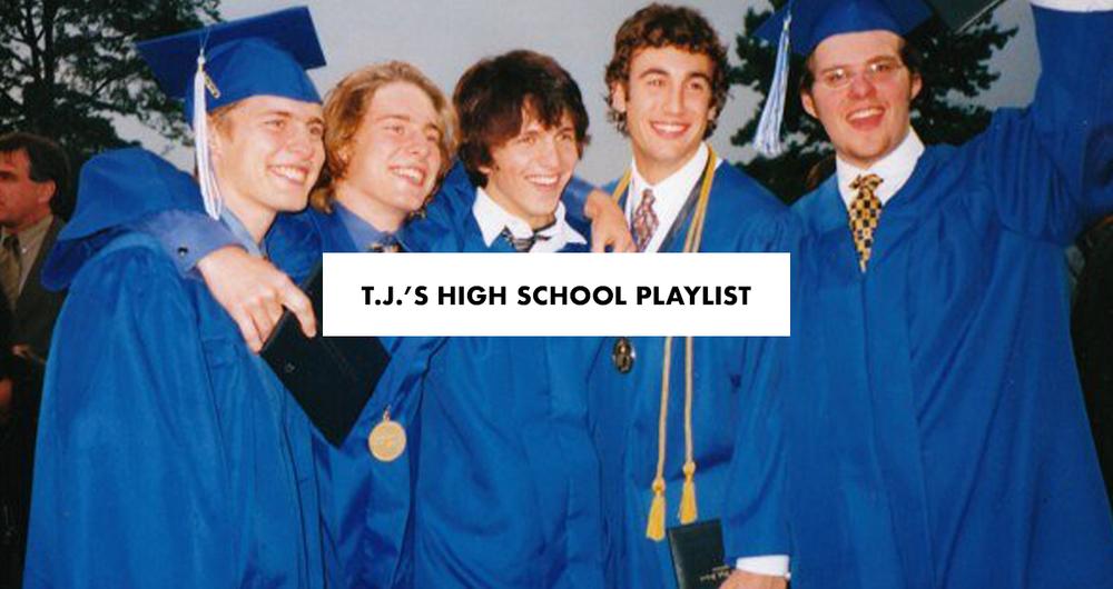 TJ-High-School-Playlist_1200x.png