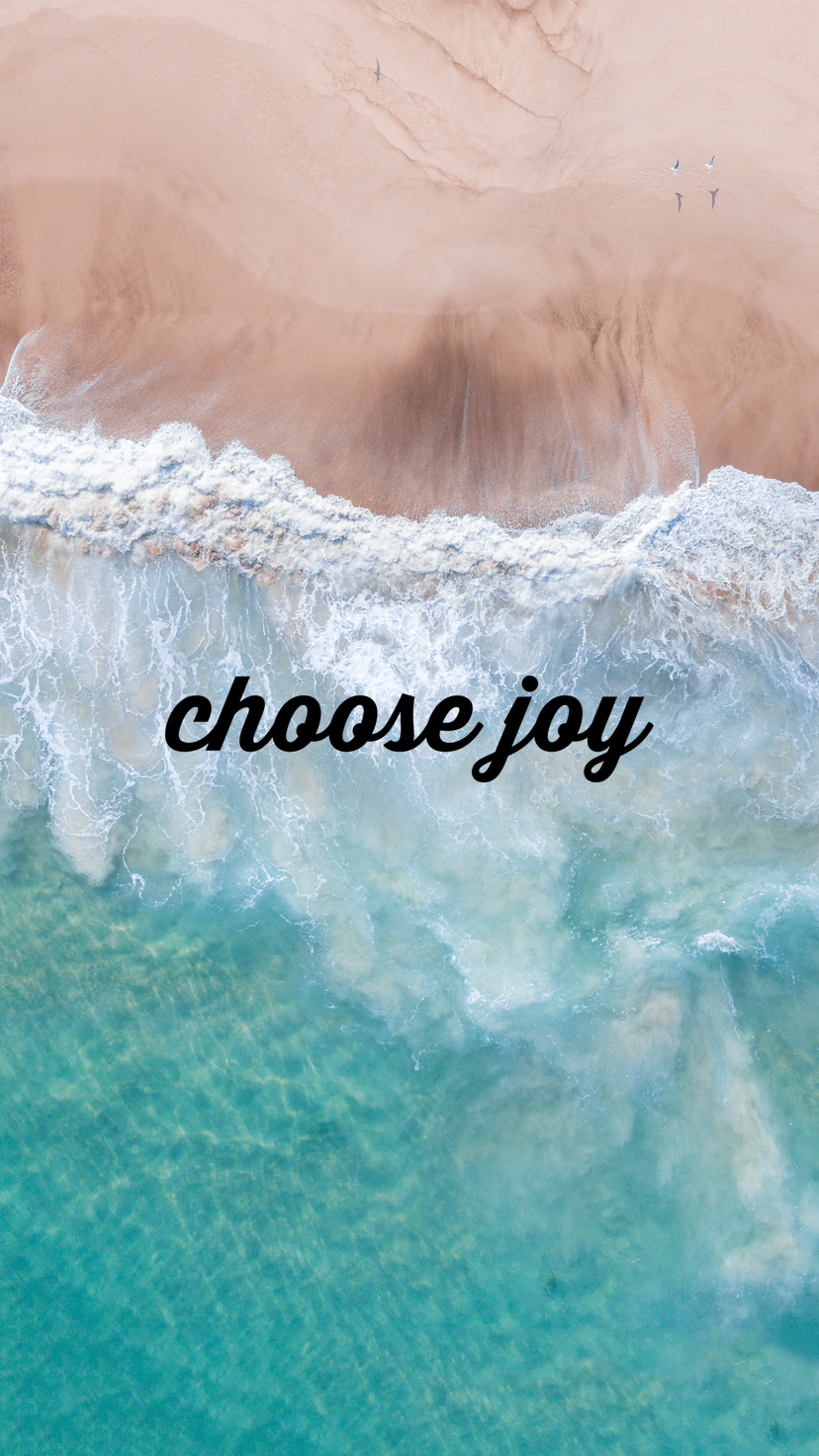 Choose-Joy-iPhone-Wallpaper.png
