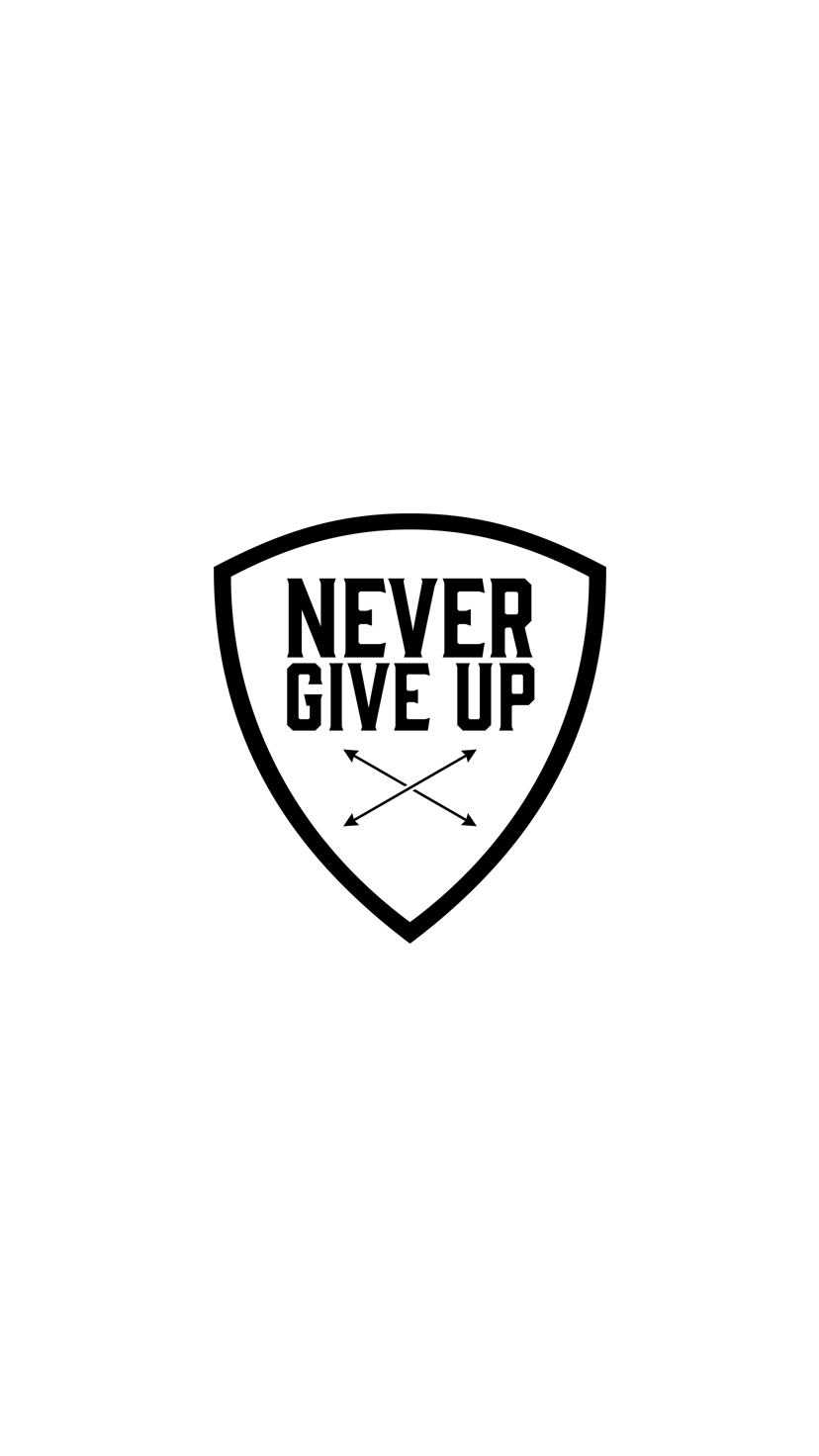 Never-Give-Up-iPhone.png
