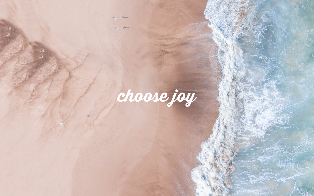 Choose-Joy-MacBook-Wallpaper.png