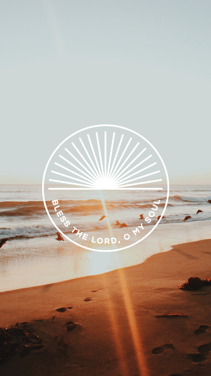 Bless-the-Lord-iPhone-Wallpaper.png