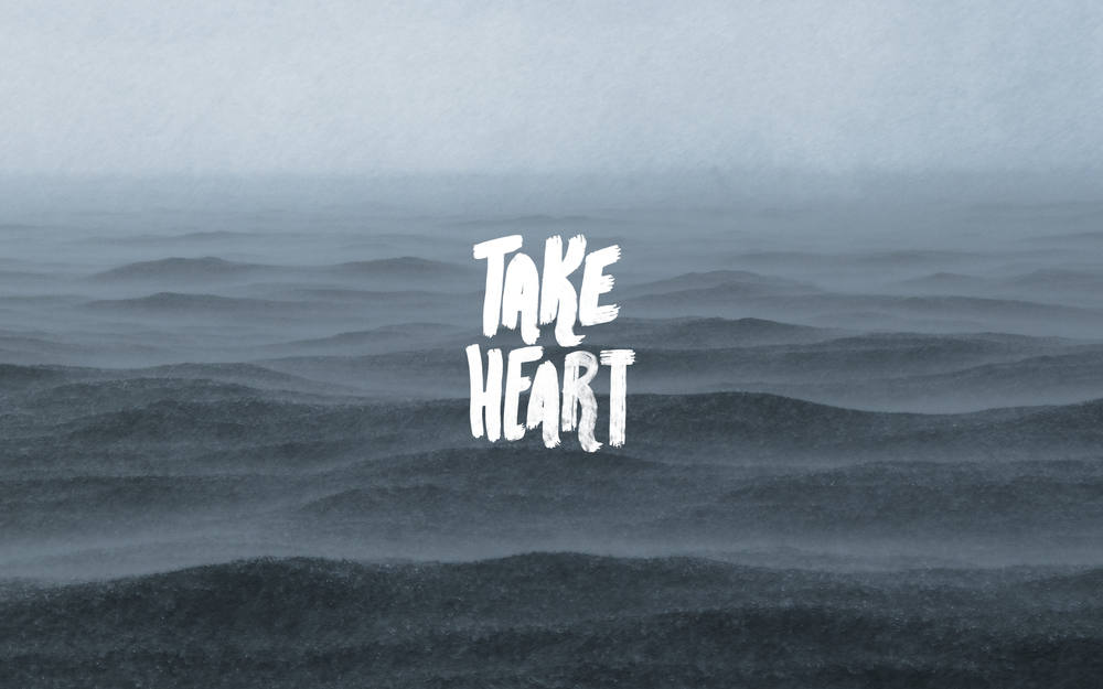 Take-Heart-Mackbook-Wallpaper.png