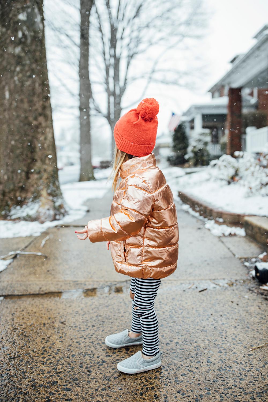brookecourtney_snowday_prayers_lancasterblogger-3.jpg
