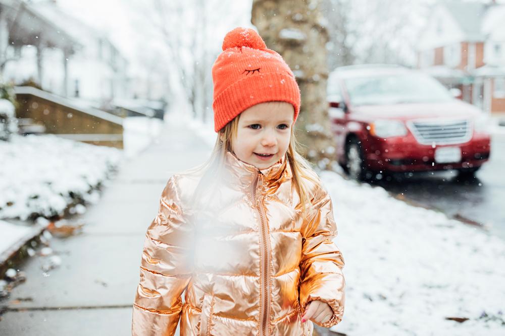 brookecourtney_snowday_prayers_lancasterblogger-6.jpg