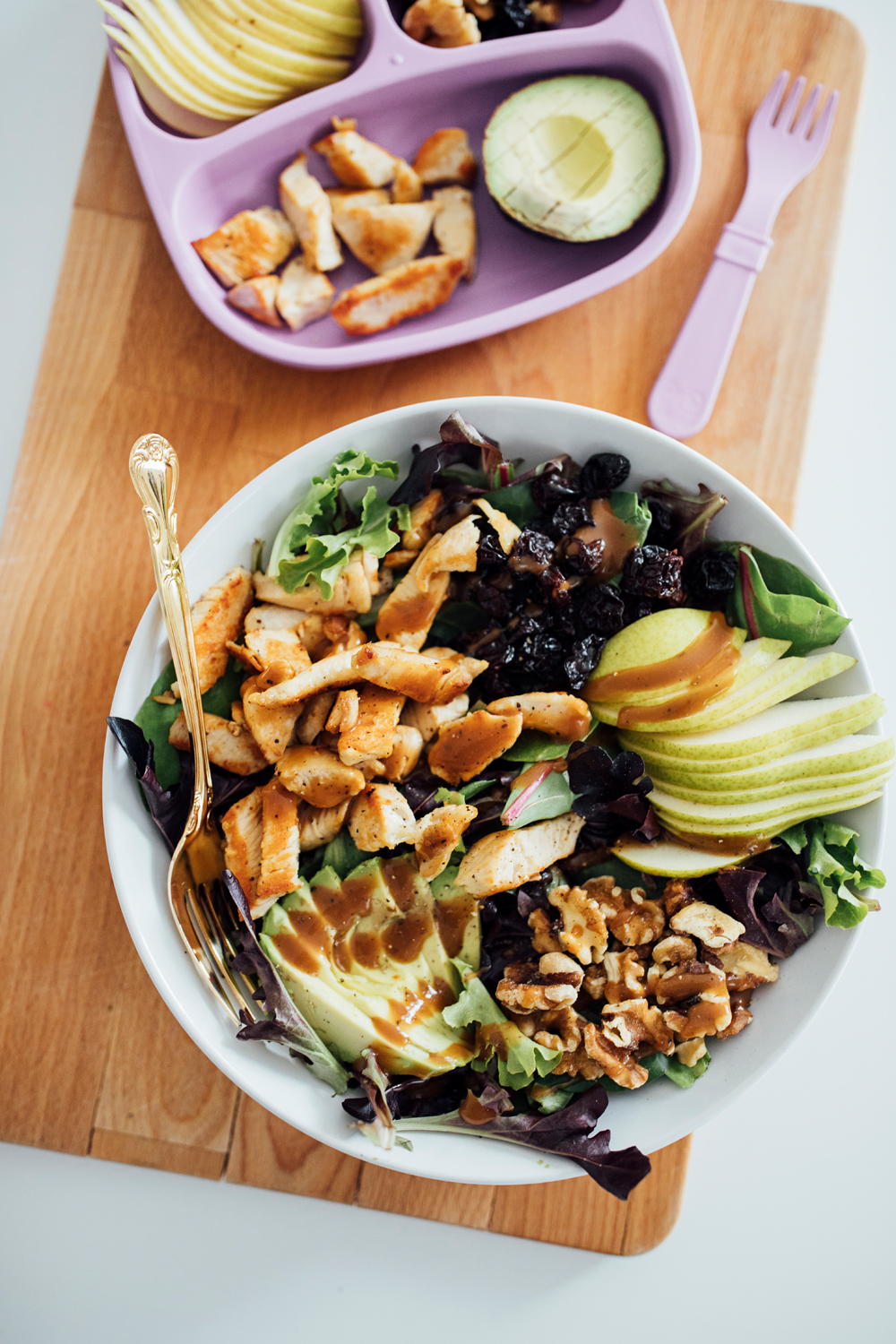 brookecourtney_springsalad_recipe_lancasterblogger-2.jpg
