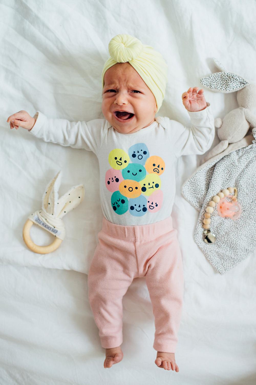 brookecourtney_sunnygrace_baby_lancasteblogger-5.jpg