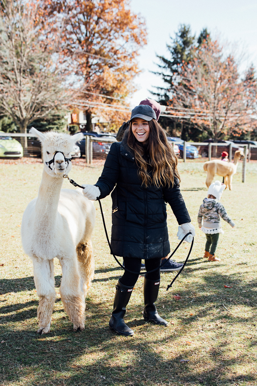 brookecourtney_eastlandalpaca-18.jpg