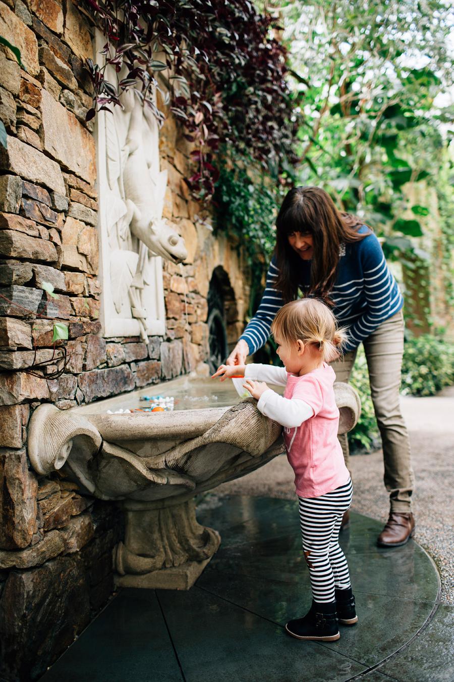 brookecourtney_blog_longwoodgardens-47.jpg