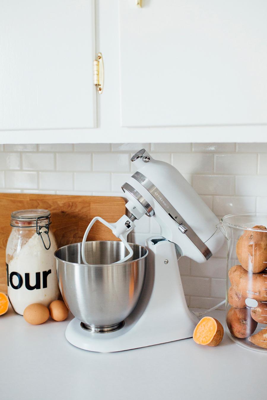 brookecourtney_blog_sweetpotatopancakes-1.jpg