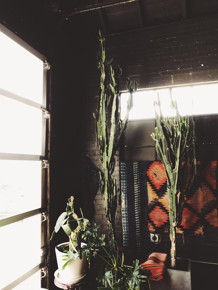 brookecourtney_blog_nashvilleguide_nashvilletrip-30.jpg
