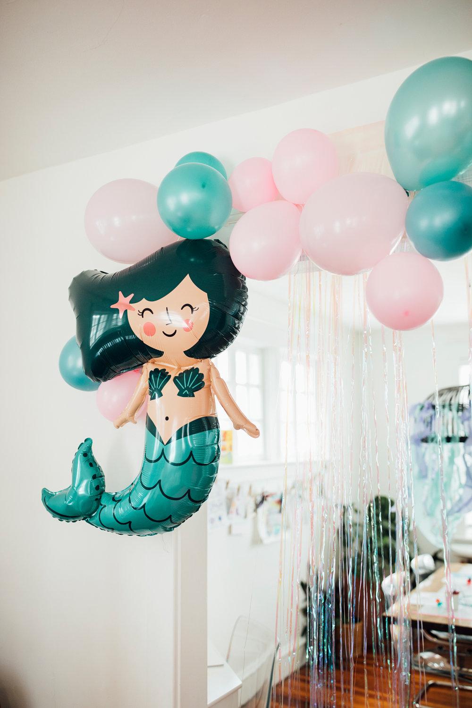 walkinlove_mermaidbirthdayparty-8.jpg