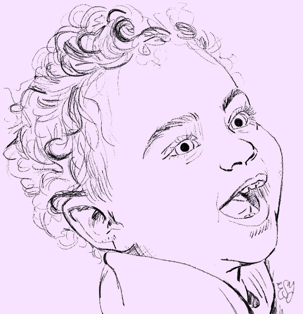 Baby+Portrait.jpg