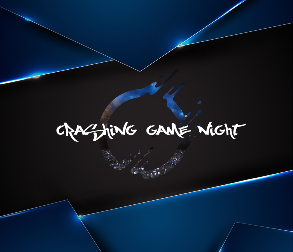 Crashing Game Night — FFXIV Live Letter LI May 23, 2019 Review and