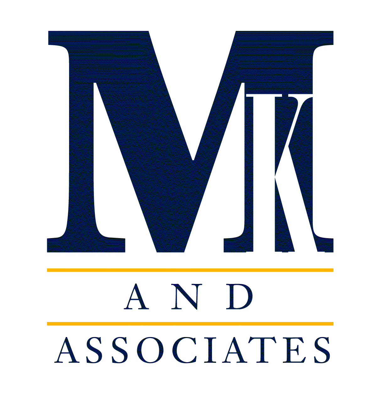 M.K. And Associates