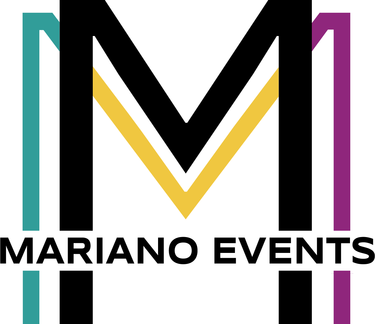 Mariano Events