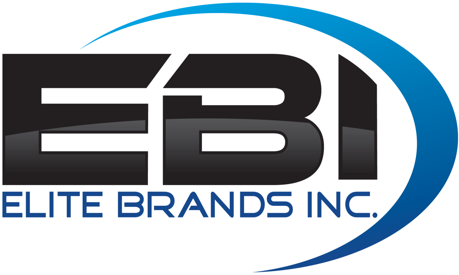 Elite Brands Inc.