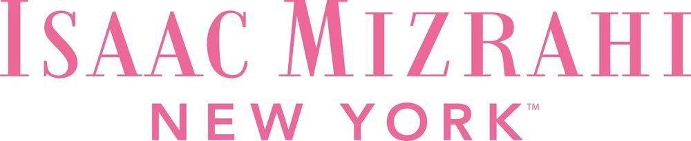 IM Logo.jpg