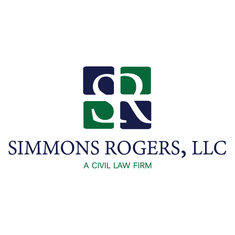 Simmons Rogers, LLC