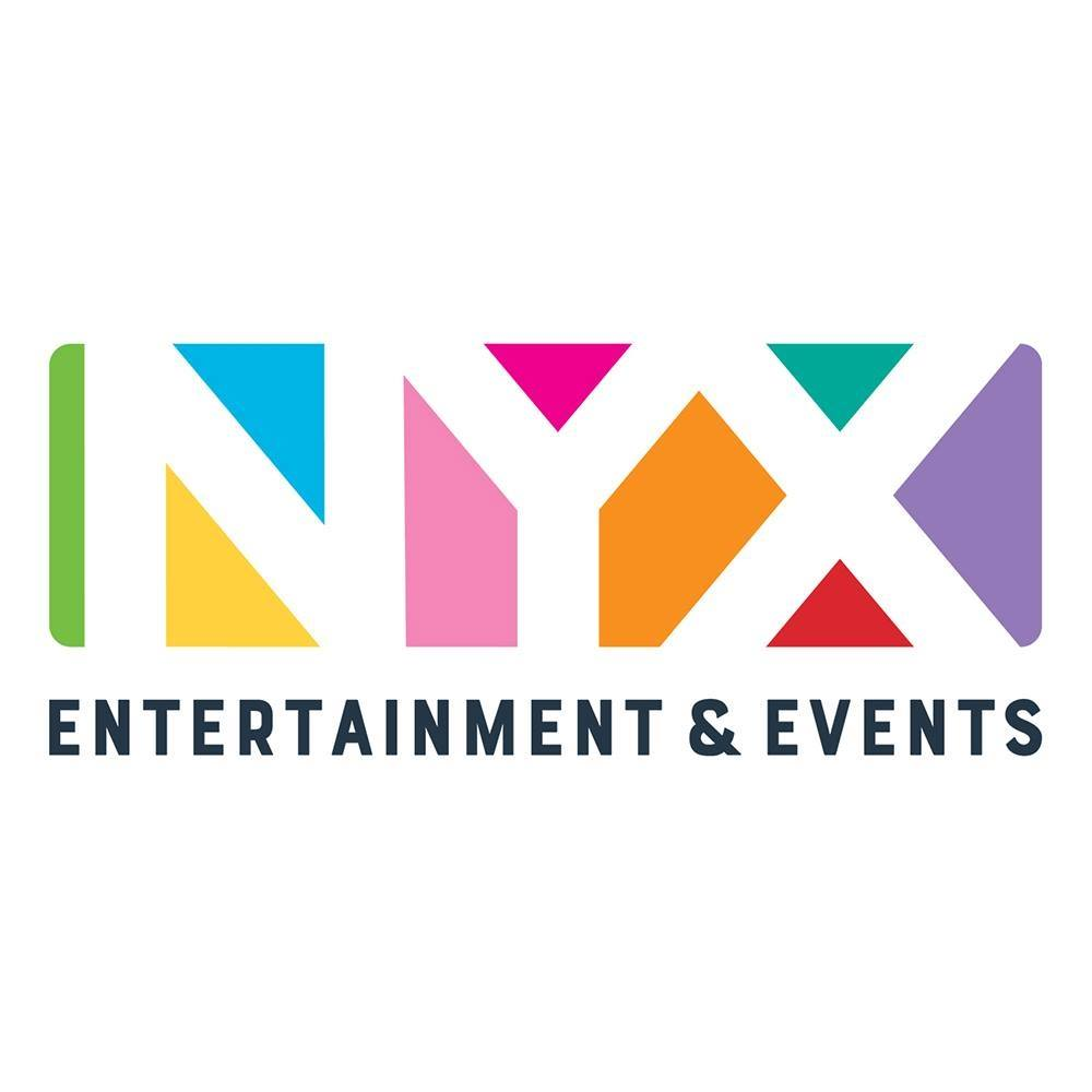 NYX-Entertainment.jpg