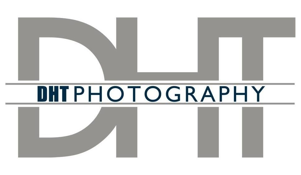 DHT+PhotographyLogo