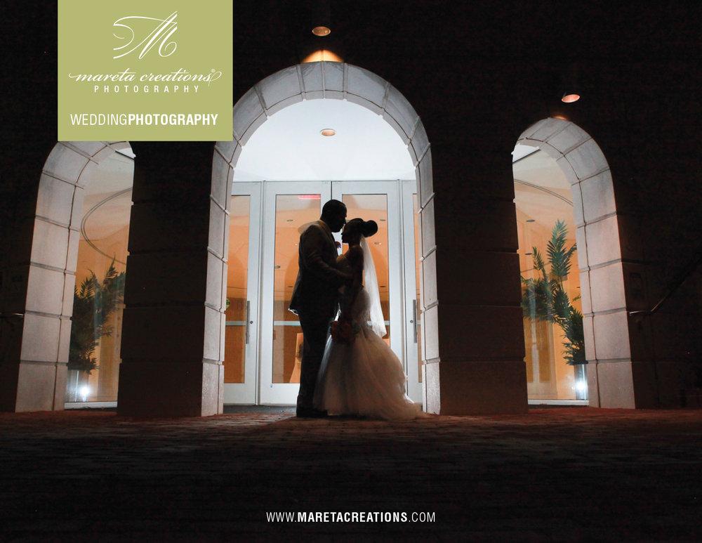 MaretaCreations-WeddingPhotography.jpg