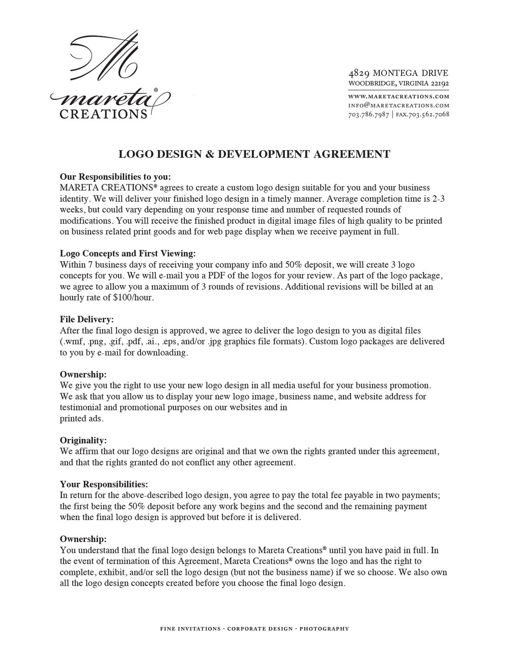 MaretaCreations-LogoAgreement.jpg