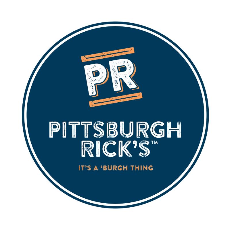 Logo-Pittsburgh.jpg
