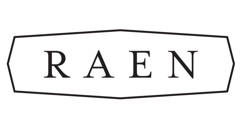 Raen Logo.jpg