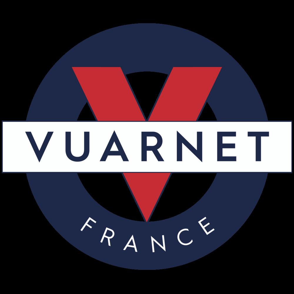 Logo_Vuarnet.png