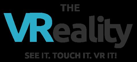 Text-Logo-Slogan-Web.png
