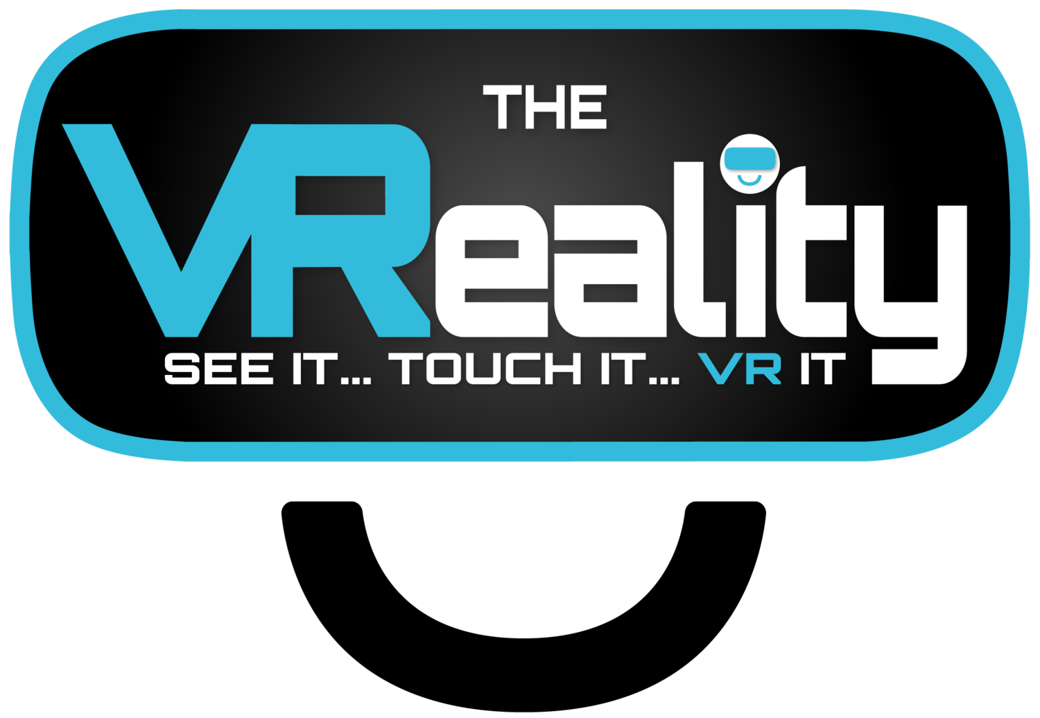 The VReality