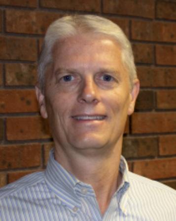 Michael Grillo -