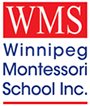 Winnipeg Montessori School