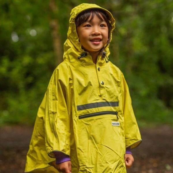 kids-waterproof-Poncho.jpg