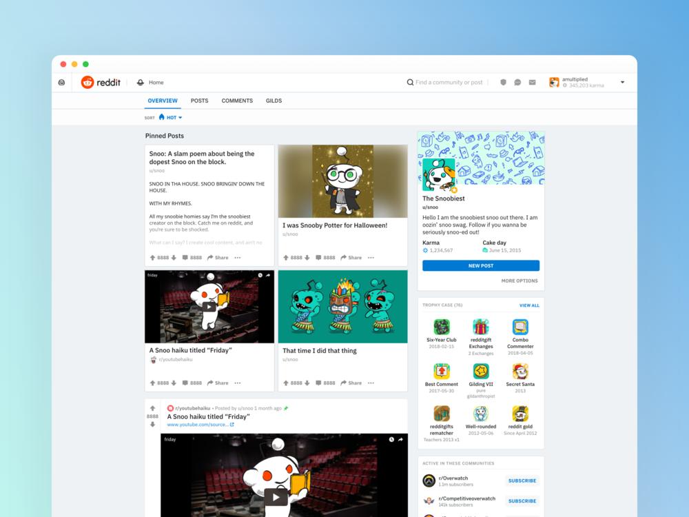 @2xreddit-profiles-portfolio.png