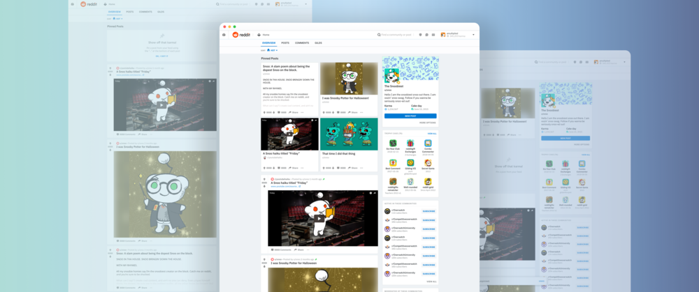 Profile-Showcase-Header.png