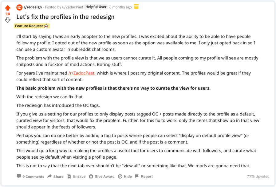 profiles-feature-request.png