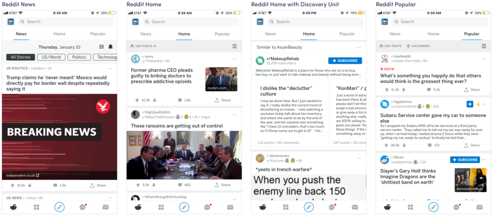 reddit-product-study-news.png