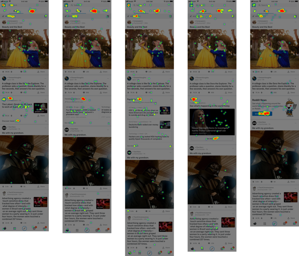 usability-hub-results.png