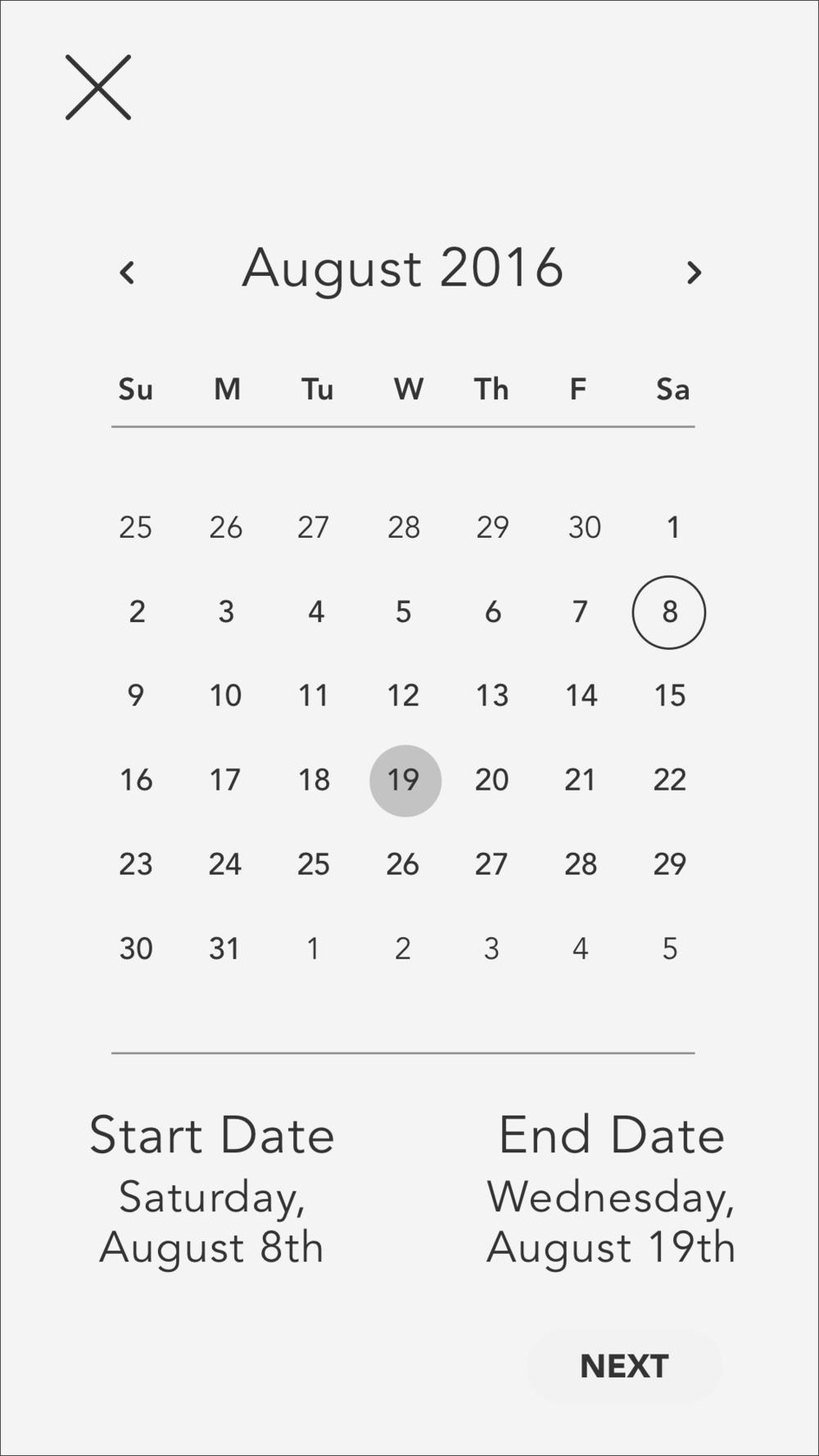 Calendar LoFi.png