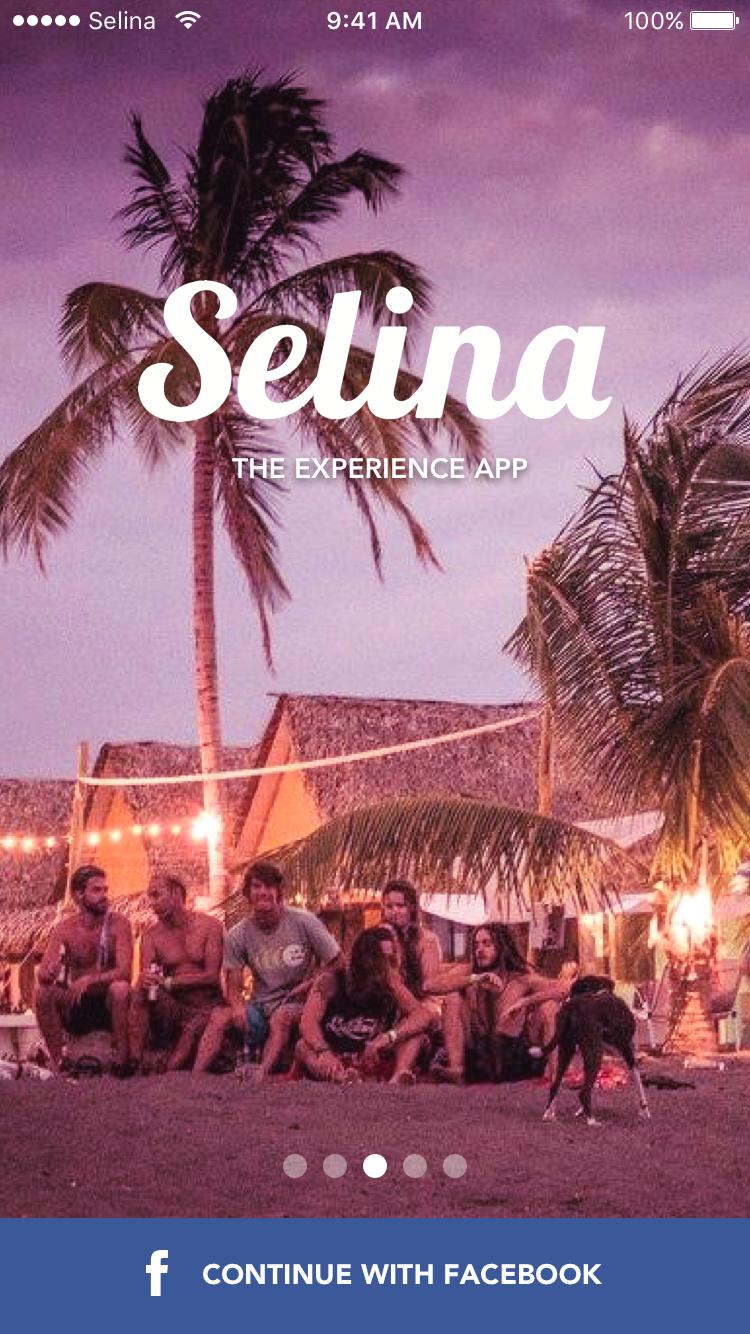 selina-splash-3.png