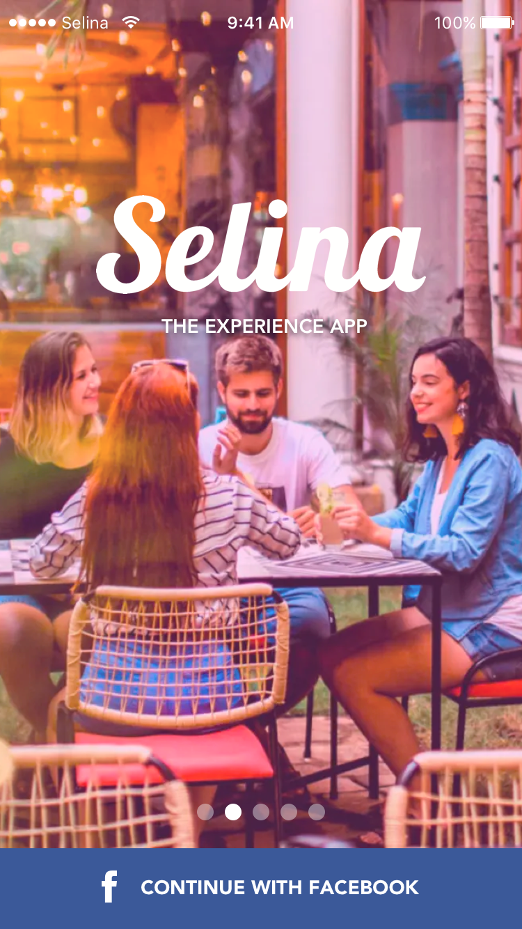 selina-splash-2.png