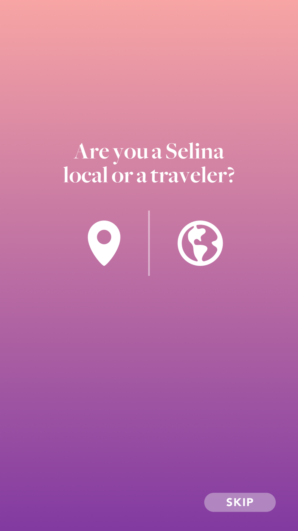 Local or Traveler.png