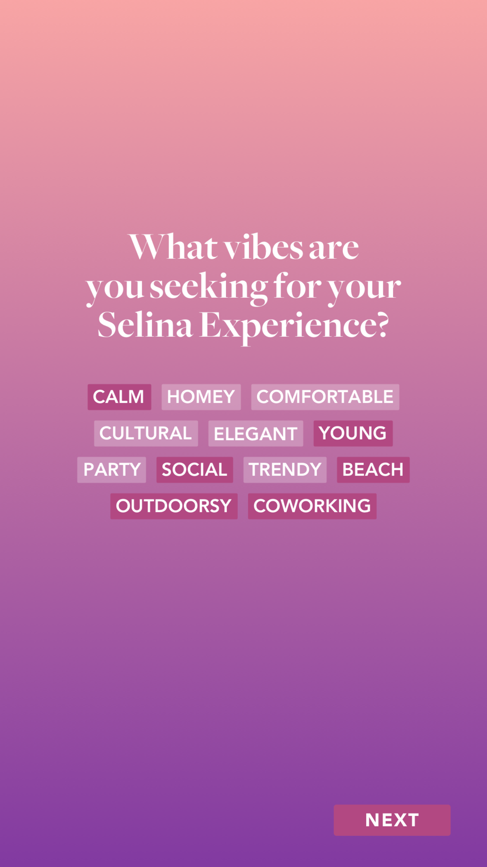 Experience-Selected.png