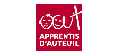 Apprentis.jpg