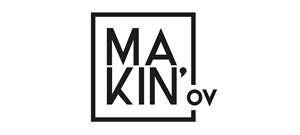 MakinOv.jpg