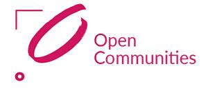 OpenCo.jpg