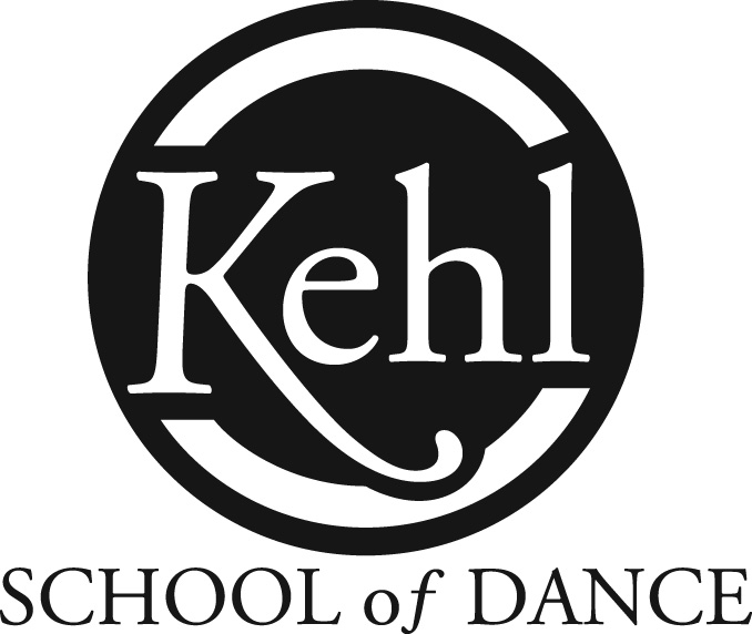 Kehl School of Dance