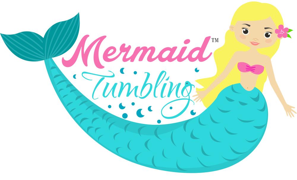 MermaidLogo1.png
